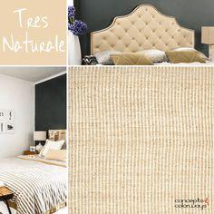 sherwin williams tres naturale, color trends 2017, color for interiors, beige, natural beige, rose beige, warm beige, flesh beige