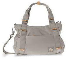Nouveauté sac épaule pour femme de la marque italienne RONCATO  ligne HOLLYWOOD