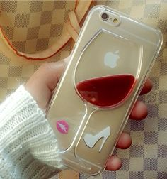 phone cover <3