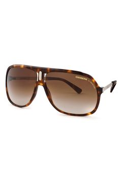 d92afa2f42 Carrera Mens Fashion Sunglasses in Tortoise - Beyond the Rack Optical  Glasses