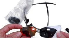 HKUCO Replacement Lenses For Oakley Juliet  - Replacement Lenses comment