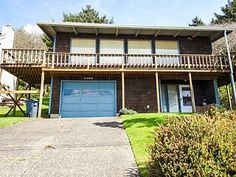 Making Waves in Lincoln CityVacation Rental in Lincoln City from @homeaway! #vacation #rental #travel #homeaway