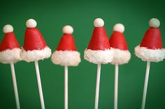 Christmas Treats for the Classroom - Giggles Galore