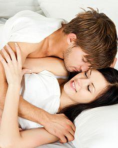 #Sex während der Periode sicher?
