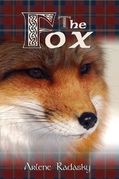 The Fox by Arlene Radasky https://smile.amazon.com/dp/B001OC5KS0/ref=cm_sw_r_pi_dp_H1glxb3NENSKF