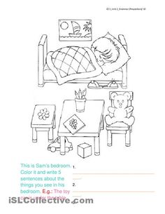 Families around the world clipart together with Kitchen Lay Out further Sesame Street November 2010 Coloring Pages furthermore Sesame Street Fun Aug 08 additionally Flourish. on corner dinner table