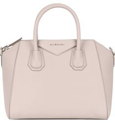 dfdbdf03c6 Free shipping and returns on Givenchy  Small Antigona  Leather Satchel at  Nordstrom.com