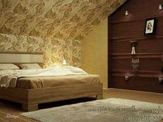 Resultado de imagen para wallpaper room