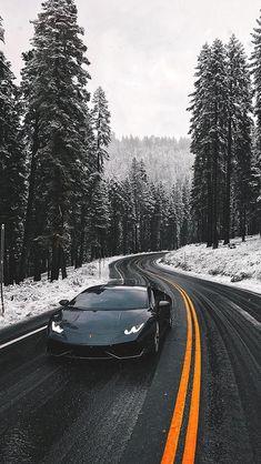 Lamborghini Aventador #lamborghini Aventador~