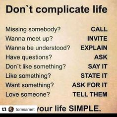 Simple rules @tomsamet thank you for the post #loveandlife #rulestoliveyourlifeby #heartstrong #beingtrue #stayingstrong #timshellrivers