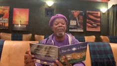 A Quarantined Samuel L. Jackson Reads 'Stay The Fk at Home' by the Author of 'Go The Fk to Sleep' A Quarantined Samuel L. Jackson Reads 'Stay The Fk at Home' by the Author of 'Go The Fk to Sleep' Funny Poems, A Funny, Funny Stuff, Samuel Jackson, Jimmy Kimmel Live, Magic Johnson, Poetry Books, Recital, Story Time