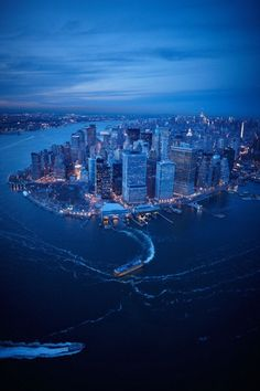 #Manhattan     -   http://vacationtravelogue.com  Guaranteed Best price and availability  on Hotels