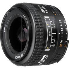 Objectif Nikon pas cher : 400 euros et moins pour faire de bonnes photos en 2021 | Nikon Passion Passion, Photos, Pictures