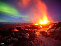 James Appleton c National Geographic