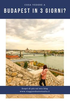 3, Around The Worlds, Europe, Blog, Travel, High Forehead, Italia, Viajes, Blogging
