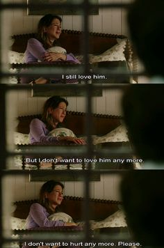 bruce almight picture quotes | letting go # love # bruce almighty # movie