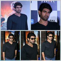Bahubali2 trailer launch