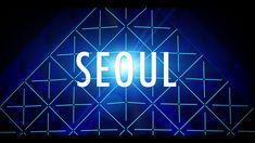 Sensation Korea 'Celebrate Life' 2018 Trailer