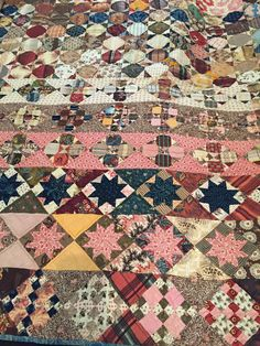 Cake and Quilts Sturbridge Village