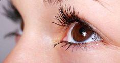 Why Not To Wear Mascara With Eyelash Extensions Mascara, Non Surgical Facelift, Eyelid Surgery, Eye Sight Improvement, Everyday Makeup Routine, Healthy Eyes, Eyes Problems, Les Rides, Smokey Eyeliner