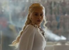 New Teasers In The Game of Thrones S5 Trailer! http://techmash.co.uk/2015/03/10/new-teasers-in-the-game-of-thrones-s5-trailer/ #GameofThrones #Series5Trailer