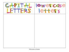 K Daily 5 CH 6 Linky Party WORD WORK FREEBIES