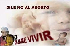 BRUCE MARCHIANO FILMS: ¡Gran emoción por los centros de crisis de embarazo! http://brucemarchianofilms.blogspot.com.ar/2014/08/gran-emocion-por-los-centros-de-crisis.html #alisonschoice
