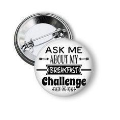 You   saved to   Pinterest Mini-Mall Viral Board    Herbalife Health Shake marketing button pin #Herbalife #healthcoach #wellnesscoach  NannyGoatsCloset