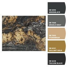46 Best A Paint Faux Marble Finishes Images Faux