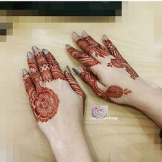 Plz contact or WhatsApp on 99305560 Finger Henna Designs, Arabic Henna Designs, Mehndi Designs For Fingers, Unique Mehndi Designs, Mehndi Design Pictures, Beautiful Mehndi Design, Latest Mehndi Designs, Bridal Mehndi Designs, Mehndi Images