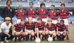 Flamengo de 1971