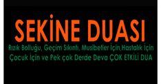 Unutkanlığı Azaltan Ve Hafızayı Güçlendiren Dua Allah Islam, Islamic Quotes, Prayers, Olay, Angles, Funny Things, Istanbul, Trapillo, Small Cake