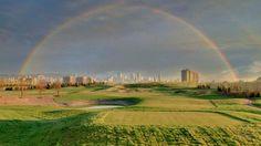 Golf Ile des Soeurs (Montreal, Quebec): Hours, Address, Attraction Reviews - TripAdvisor