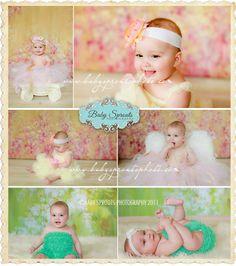 http://www.babysproutsphoto.com/blog/wp-content/uploads/2011/07/Isabellaall3.jpg