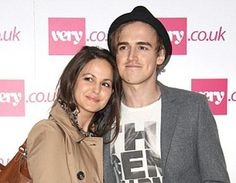 English singer, 26-year-old Tom Fletcher and Giovanna Falcone are husband and wife now; they wed on 12th of May, 2012. Engaged on May 18 last year, actress Giovanna and songwriter Tom tied the knots in front of family and friends. The wedding took plac ...