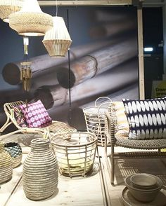 Piet Hein Eek nieuws IKEA objects Pinterest