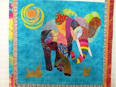 Feeling Simply Quilty: baby quilts