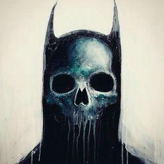 Bat skull                                                                                                                                                                                 More