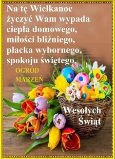 Easter, Desserts, Food, Tailgate Desserts, Deserts, Easter Activities, Essen, Postres, Meals