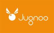 FreeJugnooRideCoupon: Free Jugnoo Ride Coupon Code  Jugnoo APP Installat...
