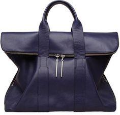 3.1 Phillip Lim31 Hour Bag
