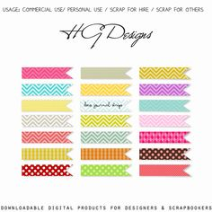 freebie.  HG Designs is chock full of great freebies...paper, brushes, labels,  etc.  Check it out!