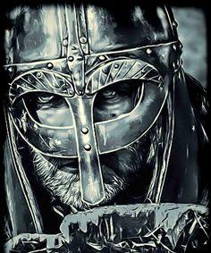 A Vike-King