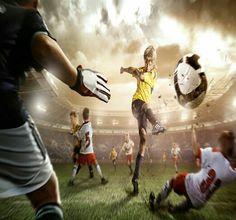 Sunmaker sportwetten app