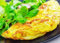 5 πρωτότυπα και εύκολα σνακ για βραδινό