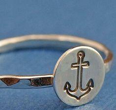 #anchor ring