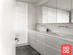Luxe Badkamers Inspiratie : Beste afbeeldingen van luxe badkamers hoog sign in