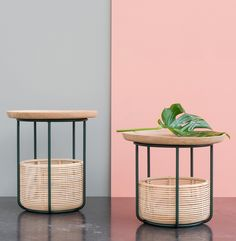 "everything-creative: "" The Basket furniture collection by Alain Gilles Studio For the British Vincent Sheppard furniture company the Alain Gilles Studio created a modern interpretation of rattan. Rattan Furniture, Table Furniture, Home Furniture, Furniture Design, Cheap Furniture, Business Furniture, Plywood Furniture, Furniture Stores, Chair Design"