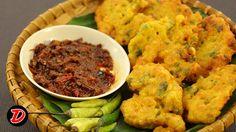 Resep Dadar Jagung Jawa Timur, Cara Membuat Cemilan Dadar Jagung, Ikuti Video masak cara bikin nya sebagai berikut. Bahan dan Bumbu yang dibutuhkan : jagung
