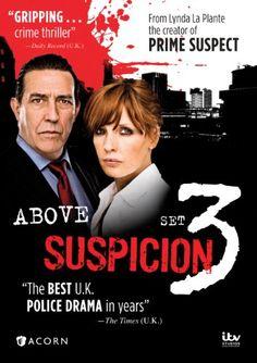 Above Suspicion: Set 3 Acorn Media http://www.amazon.com/dp/B00GD7UO6E/ref=cm_sw_r_pi_dp_jyLZtb1WHVRKNEQ5